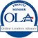 Proud Member of the Online Lenders Alliance